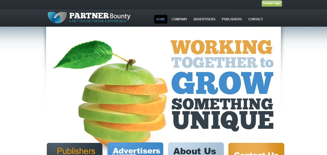 partnerbounty.com April 3, 2020