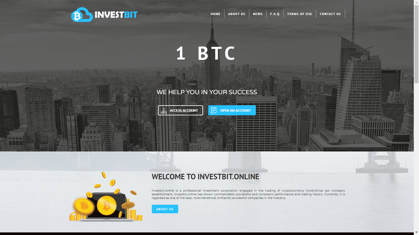investbit.online November 26, 2020