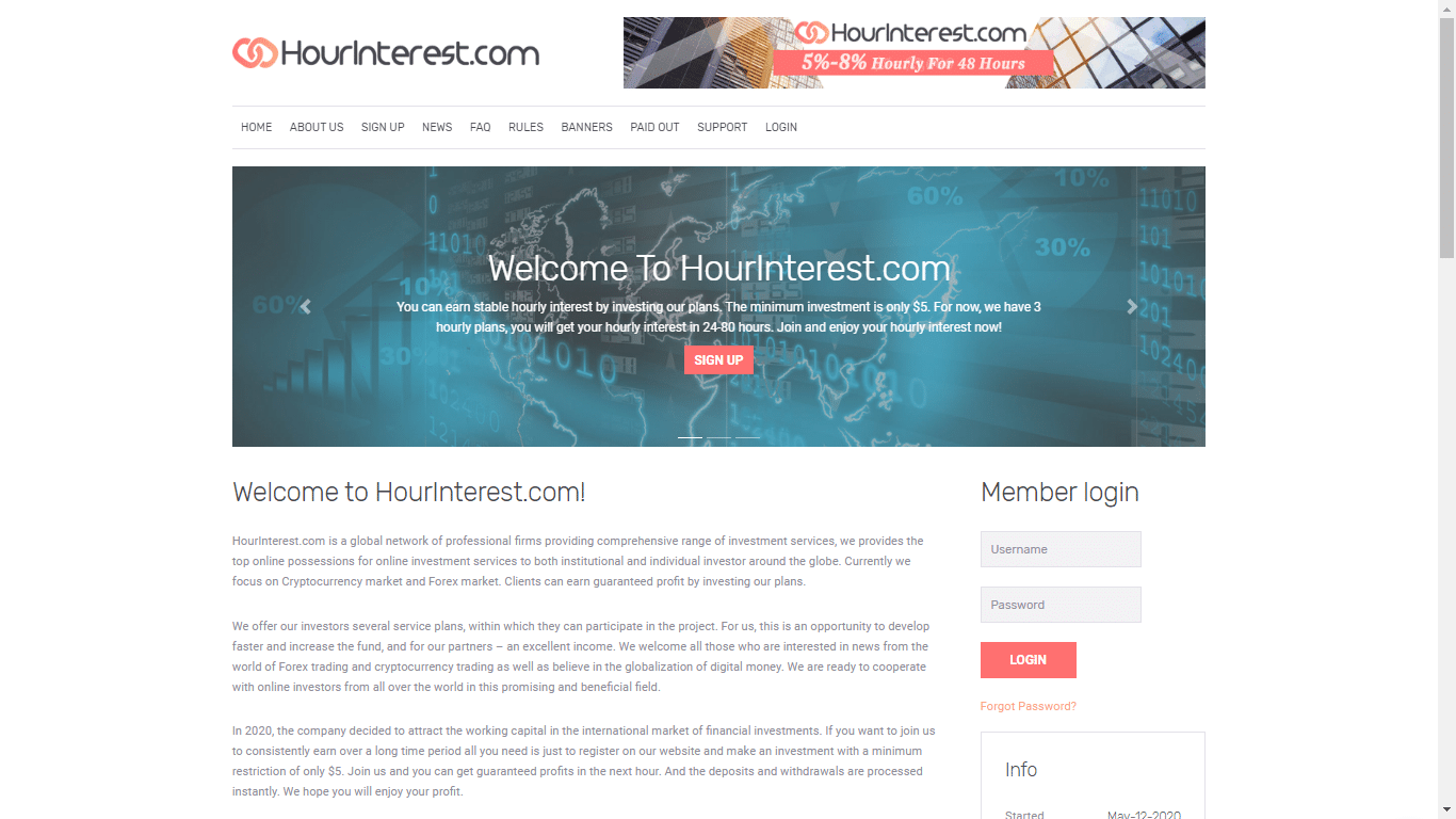 hourinterest.com March 10, 2021