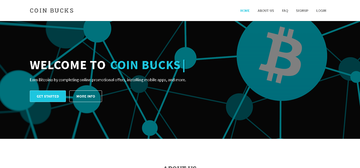 coinbucks.io August 24, 2020