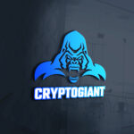 CryptoGiant.net Review LEGIT Or SCAM?