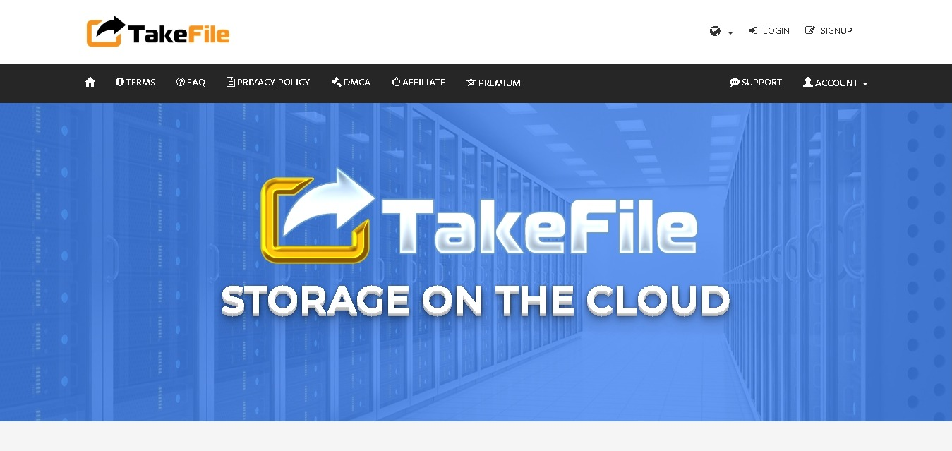 takefile.link August 12, 2020