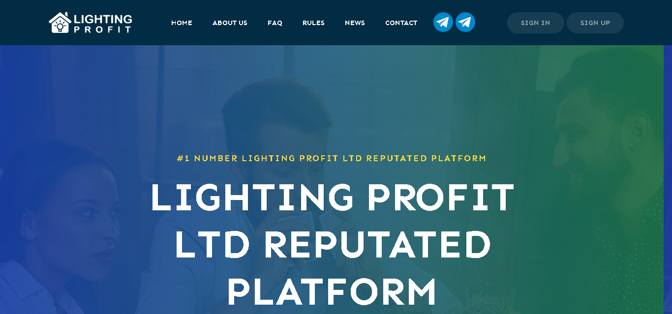 lightingprofit.com December 2, 2020