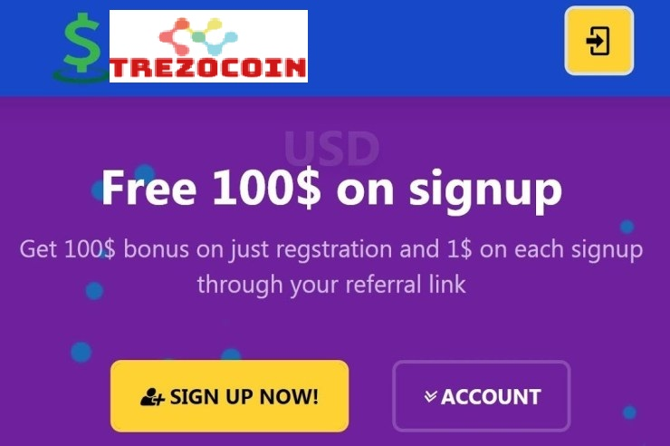 trezocoin.com October 16, 2020