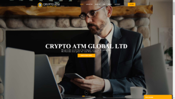 Cryptoatmglobal.com January 28, 2021