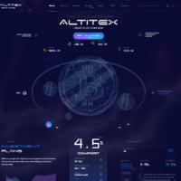 Altitex.biz March 4, 2021