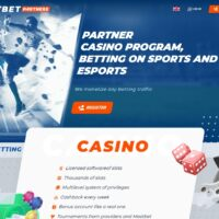 mostbet.partners August 24, 2021